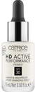 Catrice HD Active Performance Primer