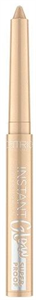 Catrice Instant Glow Highlighter Pen