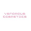 Venomous Cosmetics