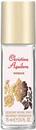 christina-aguilera-woman-deodorant-natural-spray1s9-png