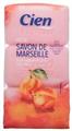 Cien Peche Savon De Marseille