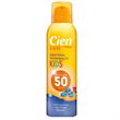 Cien Sun Spray For Kids SPF50