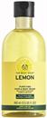 citromos-tisztito-sampon-es-tuafurdos9-png