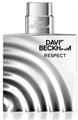 David & Victoria Beckham Respect
