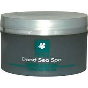 Nature's Heaven Dead Sea Spa