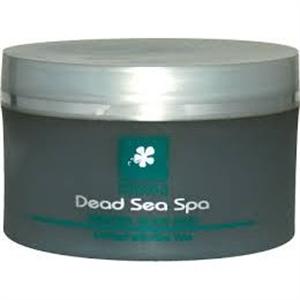 Nature's Heaven Dead Sea Spa