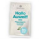 dermasel-schaumbad-hallo-auszeit1s9-png