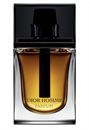 dior-homme-parfum-jpg
