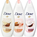 dove-purely-pampering1-jpg