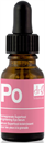dr-botanicals-apothecary-pomegranate-superfood-brightening-eye-serums9-png