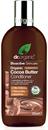dr-organic-hajkondicionalo-bio-kakaovajjals9-png