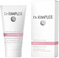 Dr. Rimpler Sensitive Cream Rutivital Rozácea Elleni Krém