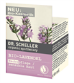 Dr. Scheller Organic Lavender Night Care/Sensitive Skin