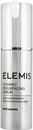 elemis-dynamic-resurfacing-serum1s9-png