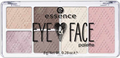 Essence Eye & Face Paletta