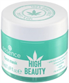 Essence High Beauty Face Mask