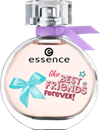 essence-like-best-friends-forever-parfum-png