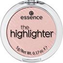 essence-the-highlighters-jpg