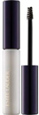 estee-lauder-brow-now-stay-in-place-brow-gels9-png