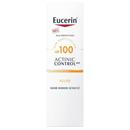 eucerin-sun-actinic-control-napozo-fluid-md-spf1001s-jpg