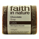 faith-in-nature-bio-kakao-szappan-jpg