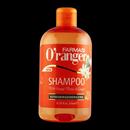farmasi-o-ranger-shampoos-jpg