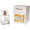 Florame Parfum Chypre D'orient