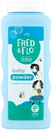 fred-flo-hintopors9-png