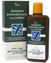 gerovital-plant-korpasodas-elleni-sampon-ichtiollal-jpg