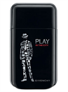 givenchy-play-in-the-city-for-him-edt-jpg