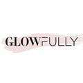 Glowfully