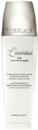 guerlain-ultimate-body-remodeling-creams9-png