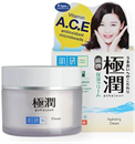 hada-labo-a-c-e-boosting-capsule-hydrating-creams9-png