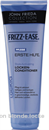 john-frieda-frizz-ease-style-activating-locken-conditioner-png