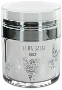 Kaviczky Panflora'soul Rózsa Tisztító Balzsam