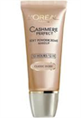 l-oreal-cashmere-perfect-alapozo1-png