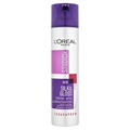 L'Oreal Paris Studio Line Silk & Gloss Hajdúsító Spray