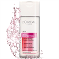 L'Oreal Skin Perfection 3in1 Purifying Micellar Solution