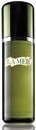 la-mer-the-treatment-lotions9-png