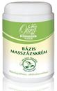lady-stella-oliva-bazis-masszazskrems-png