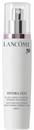 lancome-hydra-zen-neurocalm-soothing-anti-stress-moisturising-cream-fluids9-png