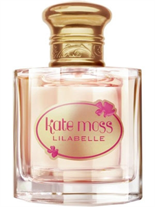 Kate Moss Lilabelle EDT