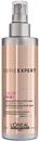 loreal-professionel-vitamino-color-10-in-1-sprays9-png