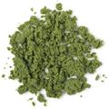 Lush Herbalism Arc- és Testtisztító