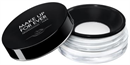 make-up-for-ever-ultra-hd-microfinishing-loose-powders9-png