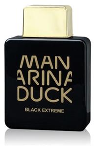 Mandarina Duck Black Extreme EDT