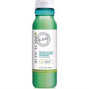 Matrix Biolage R.A.W. Antidandruff Shampoo