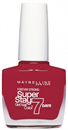 maybelline-super-stay-7-days-gel-koromlakks9-png