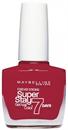 maybelline-super-stay-7-days-gel-koromlakks9-png
