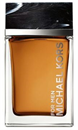 michael-kors-for-men-edts-png